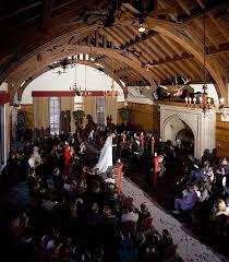 Weddings In Colorado Colorado Springs Convention U0026 Visitors Bureau Wedding Event