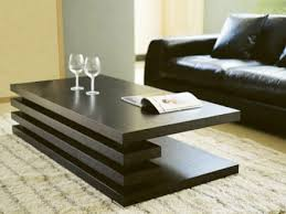 Gaming Coffee Table 20 Contemporary Centre Table For Living Room Modern Centre Tables