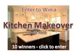 Best Priced Kitchen Cabinets best price option kitchen cabinets u0026 built in u0027s hmd online