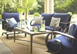 Clearance Patio Furniture Lowes Design Ideas Lowes Outdoor Furniture Clearance S Lowes Patio Table
