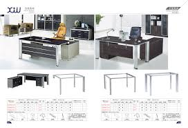 Top Office Furniture Companies by Interesting 40 Japanese Office Furniture Design Ideas Of
