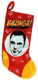 426 best bazinga images on big theory bangs