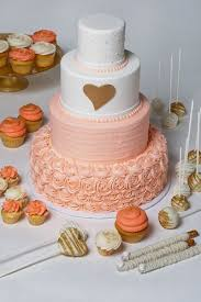 wedding cakes cincinnati oh 28 images tres cakes cincinnati oh