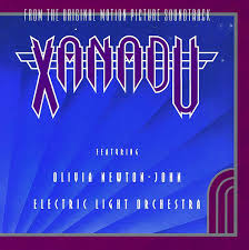 Evil Woman Electric Light Orchestra All Over The World The Very Best Of Electric Light Orchestra By