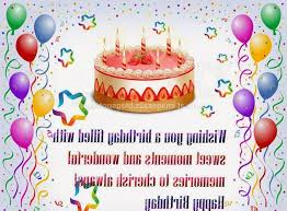 Love Quotes For A Friend by Free To Share Cute Happy Birthday Quotes For A Friend Who Passed
