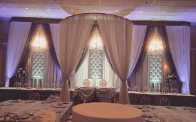 Home Decor And Beyond Houston Tx Linens And Beyond Event Rentals Rochester Mi Weddingwire