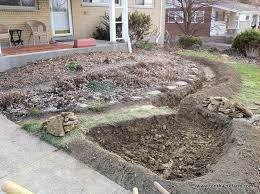 How To Drill A Water Well In Your Backyard Best 25 Rainwater Drainage Ideas On Pinterest Water Barrel