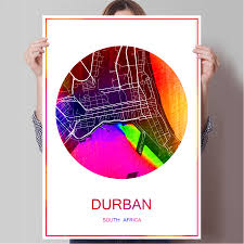 Online Shopping Home Decor South Africa Online Buy Wholesale South Africa Posters From China South Africa