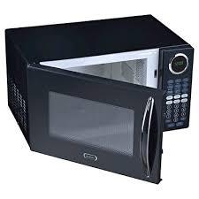 target black friday buffet server price kitchen appliances target