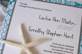 destination wedding invites destination wedding invitation wording plumegiant