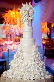 wedding cake cost large wedding cake cost pics photos cake price list a cake