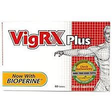 vimax uk vimax information