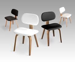 Modern Chairs Gus Modern Thompson Chair