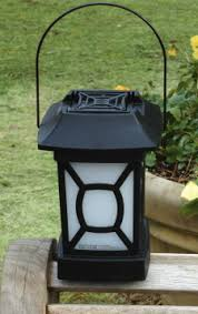 Patio Latern James Dulley Columns To Save Money Utility Bills Environment