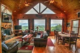 1 bedroom cabin in gatlinburg tn honeymoon cabin in gatlinburg tn 1 bedroom cabins in gatlinburg tn