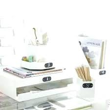 Desk Accessories Australia Stylish Desk Accessories Kresofineart