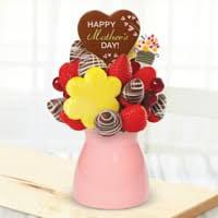 fruit arrangements nj edible arrangements fruit baskets bouquets chocolate covered