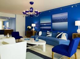 Light Blue Bedroom Colors 22 by Living Room Blue Living Room Colors Ideas Appealing Blue Living