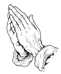 best 25 praying hands drawing ideas on pinterest praying hands