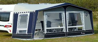New Caravan Awnings Top 30 Awnings Lowdhams Nottingham U0026 Huddersfield