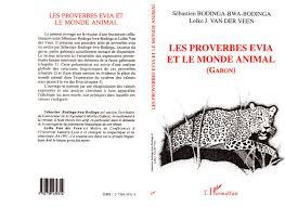 ddl publications