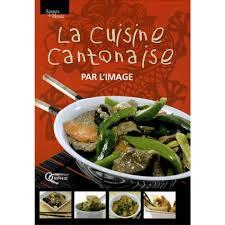 cuisine chinoise la cuisine chinoise par l image livre cuisines du monde cultura