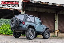 jeep wrangler grips gallery