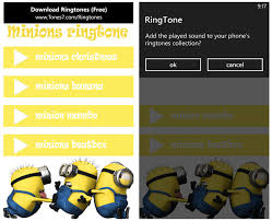 minion apps games windows phone windows central