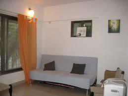 Wall Sconces For Living Room Furniture Comfortable Target Futon For Inspiring Modern Sofa