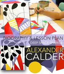best 25 easy art lessons ideas on pinterest easy op art art