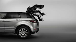 range rover white 2017 8 reasons to try the new evoque land rover live land rover uk