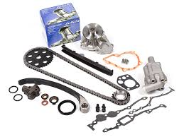 nissan maxima timing belt or chain amazon com evergreen tk3005wopa nissan ka24e timing chain kit
