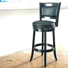 restaurant supply bar stools restaurant supply bar stools swivel koucovani