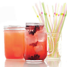 quick u0026 easy drink recipes martha stewart