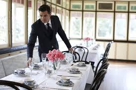 restaurants cafes u0026 tearooms sydney living museums