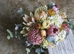 wedding flowers november swallows nest farm december 2015