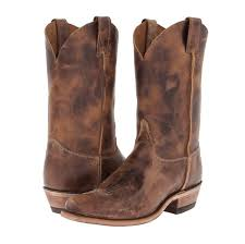 womens justin boots size 12 315 best country cowboy images on wear cowboy
