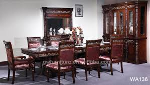 Best Quality Dining Room Furniture Good Quality Dining Room Furniture Insurserviceonline Com