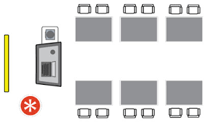 Classroom Desk Set Up Classroom Layouts Seating Arrangements For Effective Learning