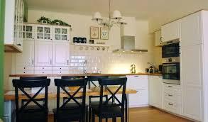 ikea cuisine 2014 cuisine metod bodbyn 2014 ikea family kitchen kitchens