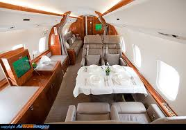 Global Express Interior Bombardier Global Express Private Jet Interior Heavy Jets