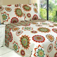 Twin Xl Quilts Coverlets 89 Best Twin Xl Coverlet Quilts And Duvet Cover Sets For College