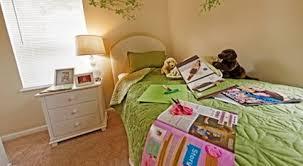 2 bedroom apartments norfolk va archer s green apartments for rent in norfolk va archer s green