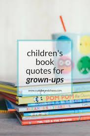 61 best kids u0027 reading corner and children books images on