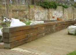 picture gallery of raised beds gardenfocused co uk