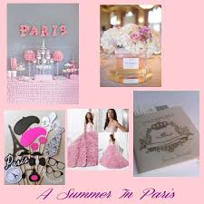 how to plan the perfect summer quince my quince