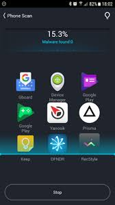 virus protection android the best android antivirus review of 20 top android antivirus apps