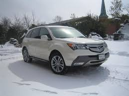 acura jeep 2009 acura mdx price modifications pictures moibibiki