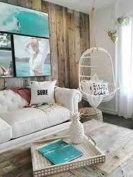 beach bedroom decorating ideas the 25 best beach bedroom decor ideas on pinterest themed beachy
