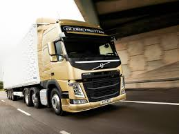 volvo trucks jobs volvo fm volvo fm pinterest volvo and volvo trucks